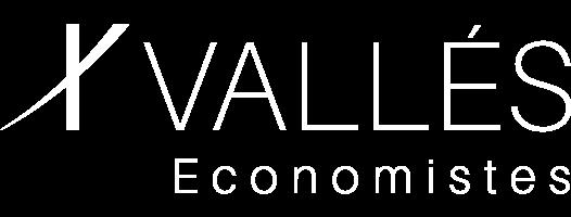 Vallés Economistes