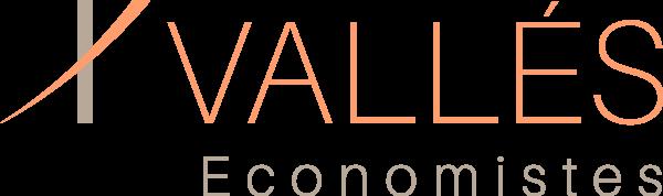 logo-positiu-valleseconomistes