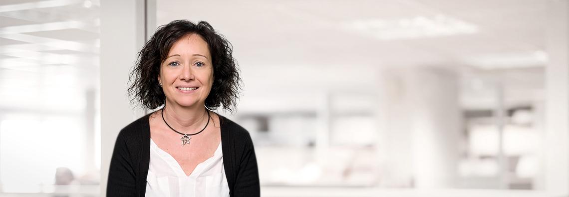 Equip - Eva Verdú - Vallés Economistes